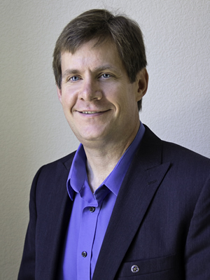 David J Collier David J Collier Attorney At Law