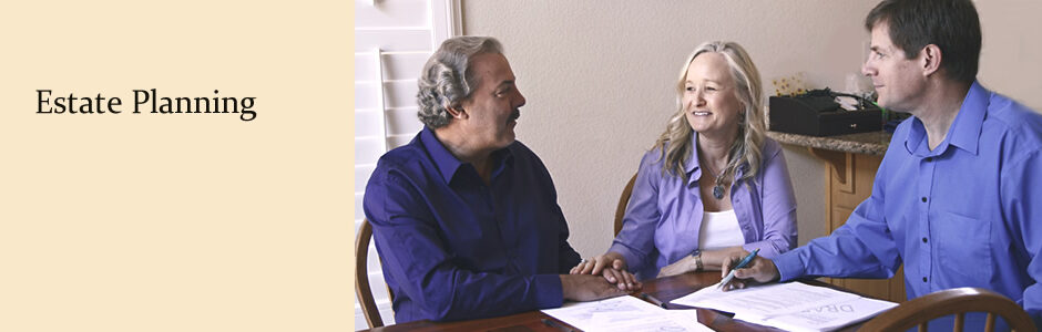 Santa Rosa Estate Planning Attorney